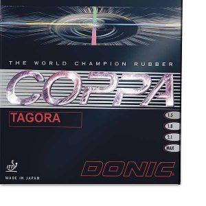 Donic Coppa Tagora